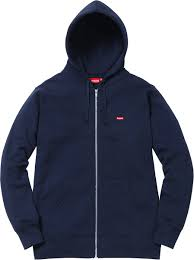sweatshirts supreme fall winter 2017 left to drop seiour