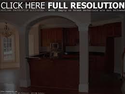 cabinet kitchen cabinet bar kitchen cabinets bar home interior