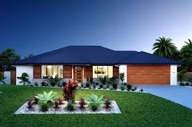 home designs brisbane qld http www gjgardner com au offices esperance 3107 house designs