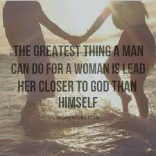 wedding quotes christian christian marriage quotes also marriage relationship