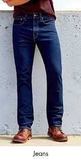 best black friday deals young mens clothes men dillards com