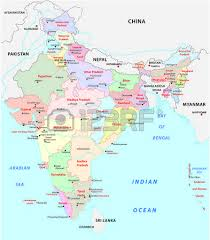 map of nepal and india nepal map stock photos royalty free nepal map images and pictures