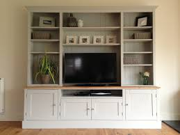 ebay tv cabinets oak georgeous 7ft painted tv unit dresser nest at number 20