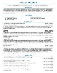 sample resume of kitchen steward kitchen hand cover letter sample
