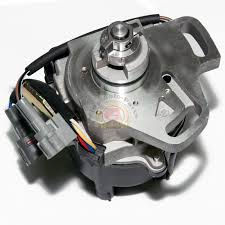 new ignition distributor for 1991 1995 toyota 5afe 19020 15180 2