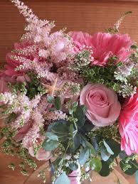 floral bouquets wedding consultant your cannon oregon florist basketcase