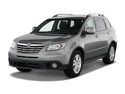 tribeca subaru 2007 2006 2014 subaru tribeca reviews productreview com au