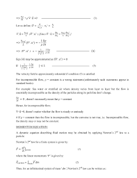 fluid mechanics u0026 fluid power engg lecture notes