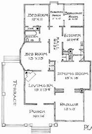 southwestern home plans 59 inspirational image of southwestern house plans house floor