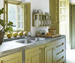 decor ideas for small kitchen magnificent white granite countertop with flat eased edge profile