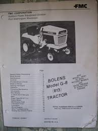 owner u0027s manuals lawn mower grave yard equipment used tractor
