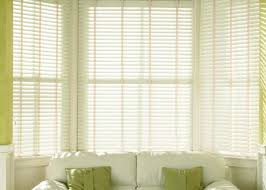 Wooden Venetian Blind Wooden Venetian Blinds Designer Blinds Direct