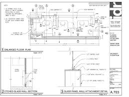 Free Wood Office Desk Plans by Build A Wall Desk Plans Quick Woodworking Projects Remodelaholic