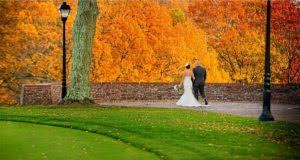 Wedding Venues Long Island Aditya Ragil Author At Wedding Magazine
