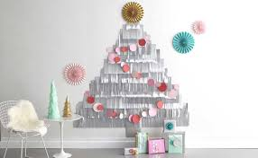 handmade home decor ideas christmas decoration ideas another fun that your children could do