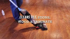 Laminate Floor Cleaner Machine Floor Doctor Hard Floor Cleaner Youtube