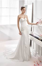 Wedding U0026 Bridesmaid Dresses Davinci Bridal Collection Last Chance To Love U2013 Sale Dresses One Love One Dream Bridal