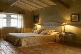 chambres d hotes pyrenees atlantiques 64 chambre d hote auberge en pyrénées atlantiques chambre d hôtes