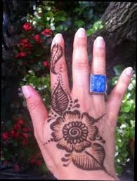 wanna get a henna tattoo for hawaii why not pinterest