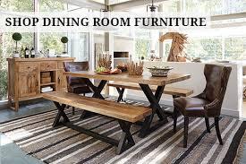 Ashley HomeStore Americas  Furniture  Mattress Store This - Ashley home furniture calgary