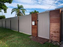 how much does a wood fence cost for privateness