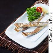 cuisine pez cuisine pez awesome pez toys