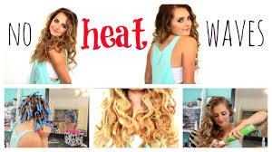 no heat fake naturally wavy hair hautebrilliance hair