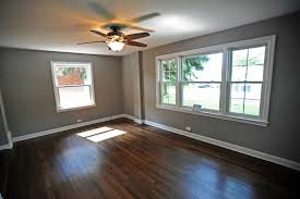 Denver Carpet Stores Furniture Carpet Cleaner Hire Engineered Wood Flooring Best