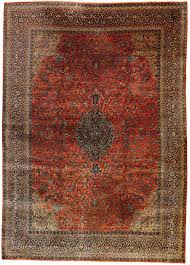 The Dudes Rug Kashan Oriental Rugs And Carpets
