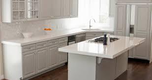 sweet photos of munggah nice brilliant rare nice brilliant kitchen