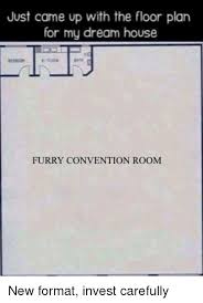 up house floor plan just came up with the floor plan for my dream house furry
