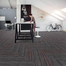 Laminate Flooring Dalton Ga Buy District By Kraus Fibercore Modular Carpets In Dalton