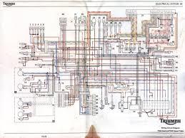 1996 suzuki katana 750 wiring harness 1996 suzuki katana 750