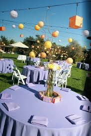 Disney Wedding Decorations 43 Best Tangled Themed Wedding Images On Pinterest Tangled