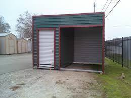 Two Door Garage by 10 X 7 Garage Door Gallery French Door Garage Door U0026 Front Door