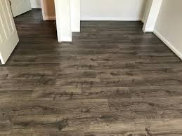 pergo outlast vintage pewter oak 10 mm thick x 7 1 2 in wide x