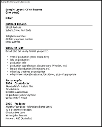 resume template pdf free printable resume templates cliffordsphotography