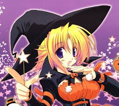 happy halloween artwork blog update october 2015 happy halloween shooting star dreamer