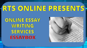 writing a film analysis paper my memoir essay reading list topic index assay a journal of how to write a memoir essay writing a hook for an essay how to how to