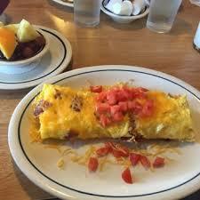 ihop 81 photos 82 reviews breakfast brunch 1320
