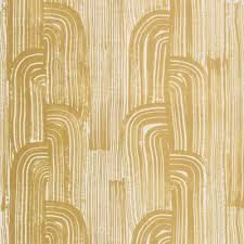 Paper Wallpaper by 518 Best Wallcovering Images On Pinterest Fabric Wallpaper