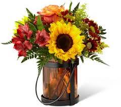 Thanksgiving Flowers Thanksgiving Flowers Florist Baskets Gifts Boston Ma Quincy Braintree
