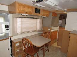 2007 hi lo classic series 2807c travel trailer lacombe la steves