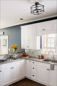 Kitchen Cabinets Home Depot Prices Kitchen Kitchen Closeouts Discount Cabinets Near Me Unfinished