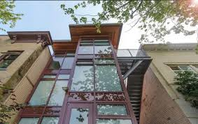 Storage Container Homes Canada - vancouver shipping container homes for canadian homeless and