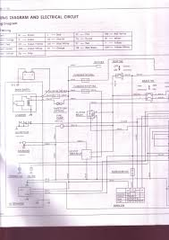 kubota wiring diagram on kubota images free download wiring