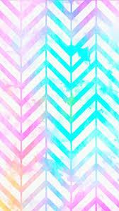 cute wallpaper u2026 pinteres u2026