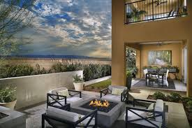 Brookfield Homes Floor Plans by New Homes In Santa Clarita Ca Brighton At Five Knolls