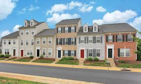 fredericksburg townhomes for rent riverside manor
