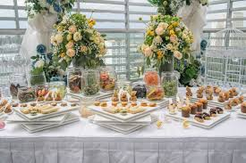 bon coin cuisine uip occasion awesome buffet catering order from caterers in singapore of occasion